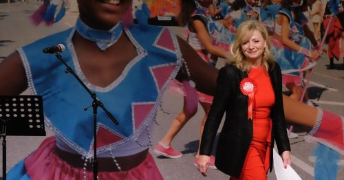 Batley could be next for byelection drama after Tories take Hartlepool