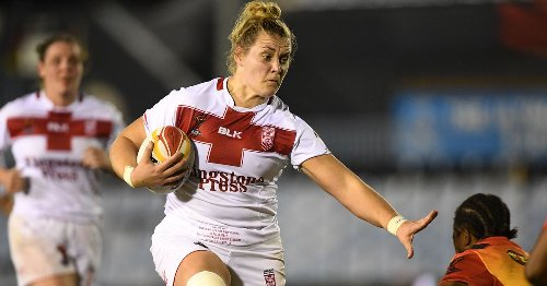 Women's Super League returns as England chase seminal World Cup win