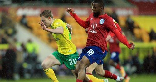 Huddersfield Town set to visit Norwich City in pre-season