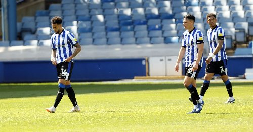 Points miracle Sheffield Wednesday need to survive relegation