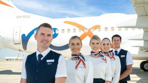 Melbourne-Canberra price war erupts as Rex takes on Qantas, Virgin