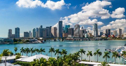 Madrid y Miami, las ciudades codiciadas para comprar inmuebles por los mexicanos