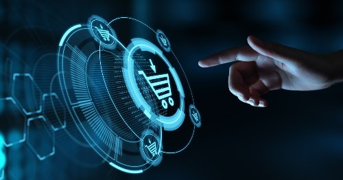 Cómo aprovechar el e-commerce en tu negocio
