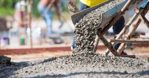 Cementos Argos se despide de plantas de concreto para mejorar sus finanzas