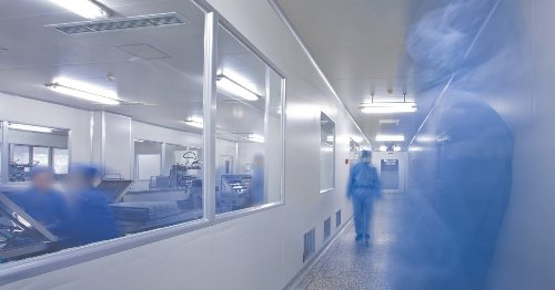 El Issste mejorará su infraestructura médica este 2021 con 7,300 mdp