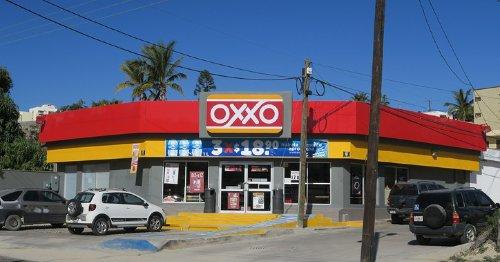 Oxxo dejará de recibir depósitos para clientes de Citibanamex