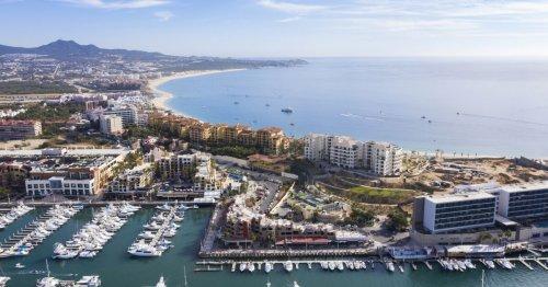 Hacer potable el agua del mar de Los Cabos: la misión de Cipro