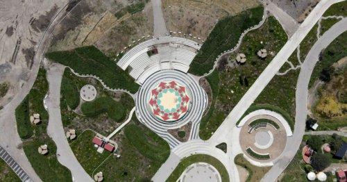 ¿Quieres visitar el nuevo Parque de Cuitláhuac? Mira cómo y cuándo