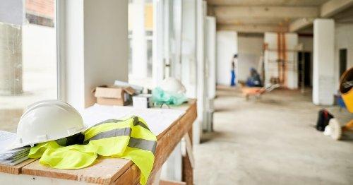 Constructoras locales tardarán dos años más en recuperarse por las elecciones