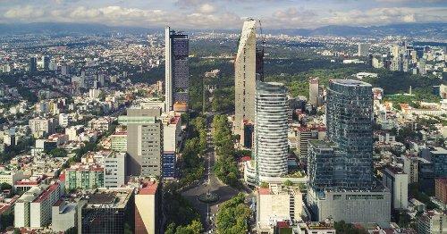 La Ciudad de México es la cuarta metrópoli más cara para vivir en América Latina