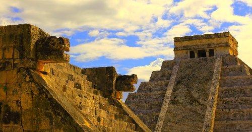 El Tren Maya promete cuidar las zonas arqueológicas cercanas a la ruta