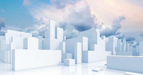 La creación de la pintura más blanca reducirá el uso de aire acondicionado