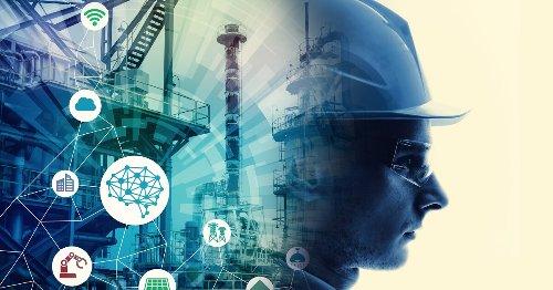 Las claves de la industria en 2021: planificación y digitalización