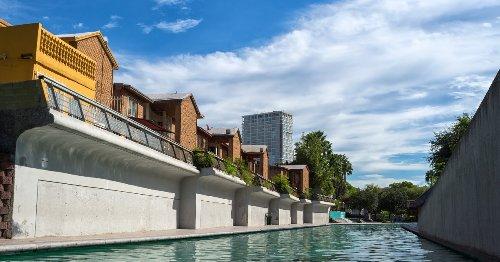 La vivienda pequeña dinamiza el mercado del norte de México