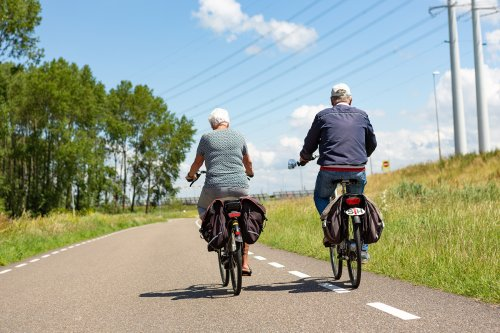 A guide to the pension system in the Netherlands | Expatica