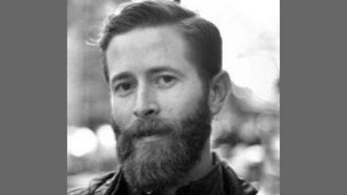 Polestar's Oliver Wyman on building an Optimization team and Experimentation culture