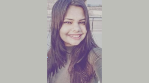 ConvertCart's Shaivi Sahay on figuring out what to test first