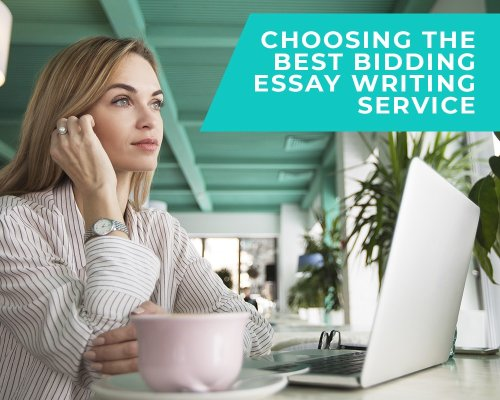 What Does Paper Writer Mean? — twigclef67