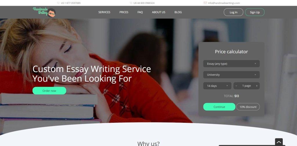https://pbase.com/topics/boxfridge91/5_tips_about_studybaycom_yo - cover
