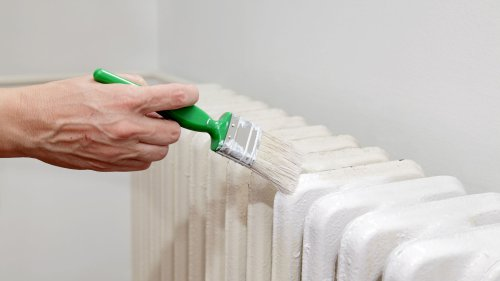 Best Paint for Radiators 2021: Freshen up your household heat-makers with the perfect paint job