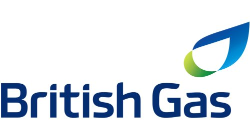British Gas (2021) review: Not bad, but far from sublime