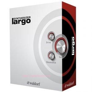 https://explorecrack.com/waldorf-blofeld-vst-mac-crack-keygen-free-download-latest/ - cover