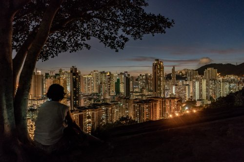 How to spend a perfect day in Hong Kong