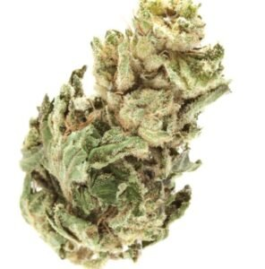 Cannabis Delivery USA   Buy Weed In Online Store   Express Marijuana Shop