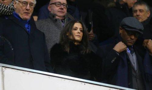 Chelsea chief Marina Granovskaia may need to reverse summer transfer decision in January