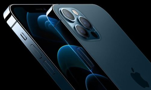 Get an iPhone 12 half price! Plus all the best deals on Apple's new smartphones revealed