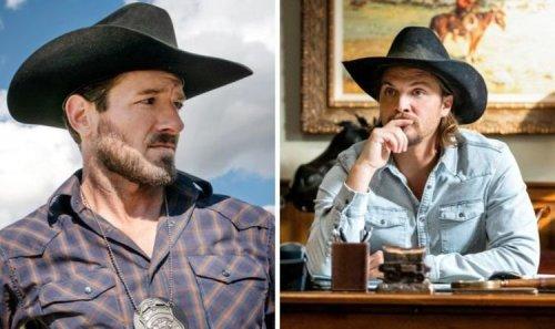 Yellowstone season 4 theories: Ryan and Kayce take over Dutton ranch as Rip takes revenge