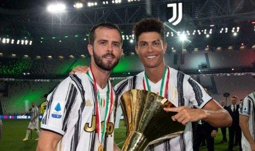 Juventus ready to sanction 'cheap' transfer exit to complete Cristiano Ronaldo reunion