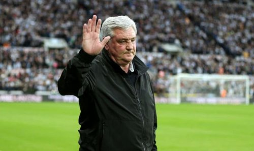 Newcastle boss Steve Bruce demands 'clarity' as job speculation intensifies after defeat