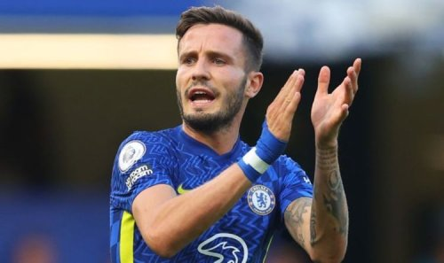 Chelsea legend insists Saul Niguez signing will work with Thomas Tuchel tactical switch