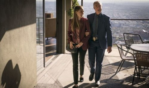 Bosch: Will there be season 8 of Bosch?