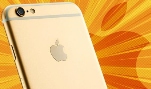 Apple releases emergency iOS update for older iPhone models to fix dangerous flaws