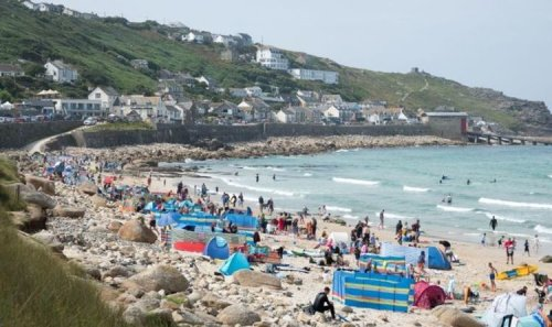 Cornwall? North Yorkshire? Lake District? Here's the top 10 nostalgic destinations in UK