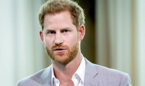 'Oh dear!' Prince Harry book publishers 'thought they would be first' with Duke's secrets