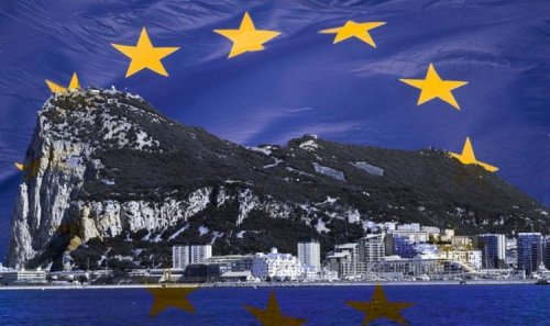 Brexit LIVE: Patience wearing thin! UK joins Spain in mounting pressure on EU