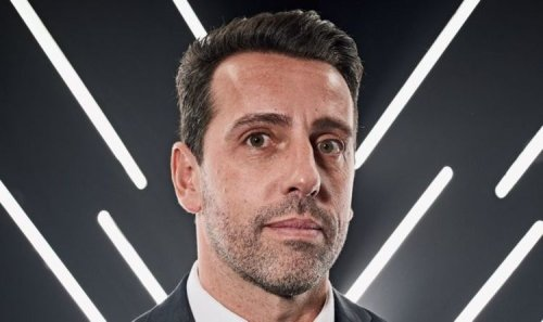 Arsenal 'convinced' they could double their money on Edu's summer signing