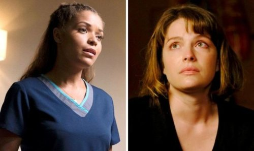 The Good Doctor season 4: Moving Claire and Lea scene prompts tears in two-part finale