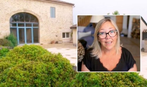 Brits in France: Expat shares her reality of living and working abroad - 'disgusting'