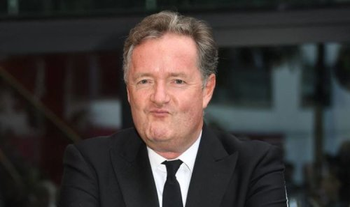 Piers Morgan launches another scathing attack on Mikel Arteta for 'meaningless boasting'