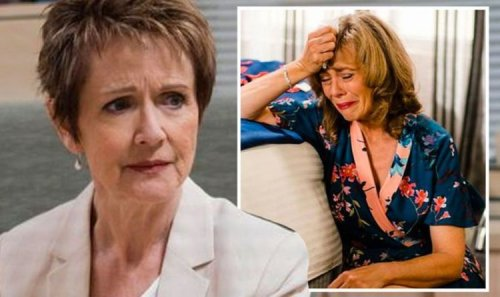 Neighbours cancelled after 36 years as Channel 5 soap undergoes schedule changes?