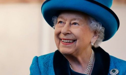 From Corgi to Dorgi! How Queen Elizabeth II was credited for creating a new breed of dog