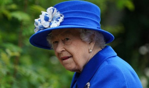 Queen to split time between Windsor and London after huge taxpayer-funded renovation
