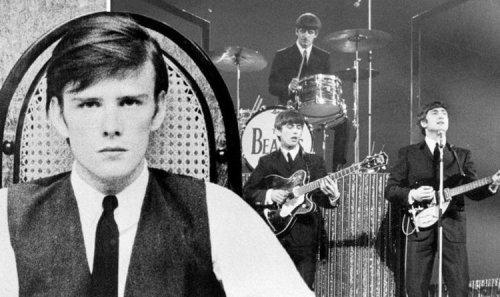 Stuart Sutcliffe death: How did The Beatles founder Stuart die?
