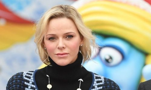 Princess Charlene latest - When Monaco's royal is expected to return home after 6 months