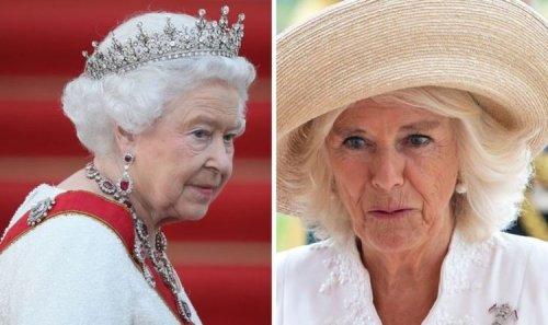 Camilla Duchess of Cornwall snub: Camilla birthday to be overshadowed by key royal event