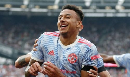 Man Utd face two factors that will decide whether or not Jesse Lingard signs new contract